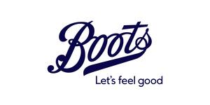 Boots Cash Back, Descontos & coupons