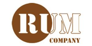 Rum Company Cash Back, Descontos & coupons