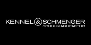 KENNEL & SCHMENGER Cash Back, Descuentos & Cupones