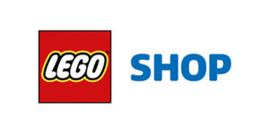 LEGO SHOP Cash Back, Rabatte & Coupons