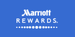 Marriott REWARDS. Cash Back, Discounts & Coupons