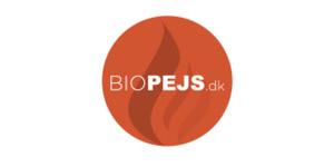 BIO-PEJS.dk Cash Back, Rabatter & Kuponer