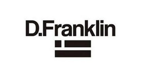 D.Franklin Cash Back, Descontos & coupons
