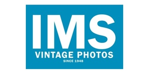 IMS VINTAGE PHOTOS Cash Back, Descontos & coupons