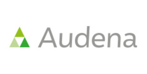 Audena Cash Back, Descuentos & Cupones