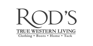 ROD´S Cash Back, Discounts & Coupons