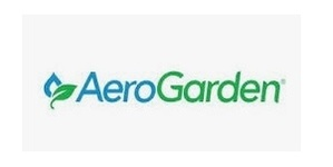 AeroGarden Cash Back, Discounts & Coupons