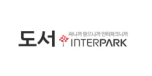 인터파크  /   INTERPARK Cash Back, Rabatter & Kuponer