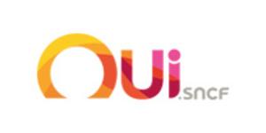 استردادات نقدية وخصومات Oui.snfc & قسائم