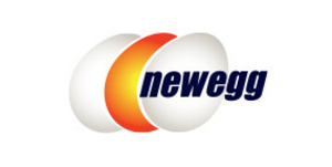 newegg Cash Back, Rabatter & Kuponer