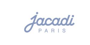 jacadi PARIS Cash Back, Descontos & coupons