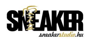 Cash Back et réductions sneakerstudio.hu & Coupons