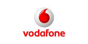 vodafone Voce Cash Back, Rabatte & Coupons