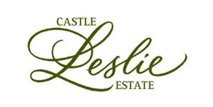 CASTLE Leslie ESTATE Cash Back, Discounts & Coupons