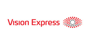 Vision Expressキャッシュバック、割引 & クーポン