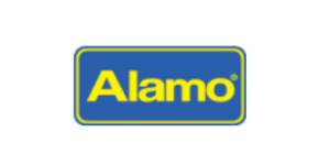 Alamo Cash Back, Discounts & Coupons