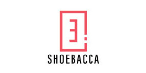SHOEBACCA Cash Back, Discounts & Coupons