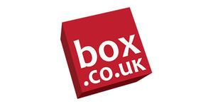 box.co.uk Cash Back, Descontos & coupons