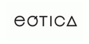 EÓTICA Cash Back, Descontos & coupons