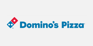 Domino's Pizza Cash Back, Discounts & Coupons