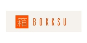 Cash Back et réductions BOKKSU & Coupons