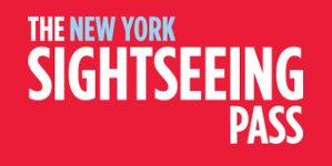 Cash Back et réductions THE NEW YORK SIGHTSEEING PASS & Coupons