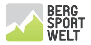 BERG SPORT WELT Cash Back, Descuentos & Cupones