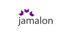 Cash Back et réductions jamalon & Coupons