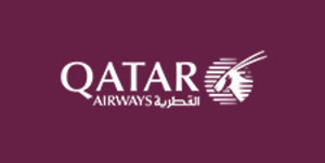 QATAR AIRWAYS Cash Back, Rabatter & Kuponer