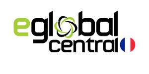 استردادات نقدية وخصومات eglobal central & قسائم