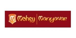 Mohey Manyavarキャッシュバック、割引 & クーポン