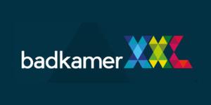 Cash Back et réductions badkamerXXL & Coupons
