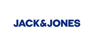 Cash Back et réductions JACK & JONES & Coupons