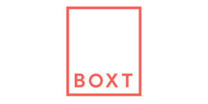 BOXT Cash Back, Descontos & coupons