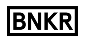 BNKR Cash Back, Rabatte & Coupons
