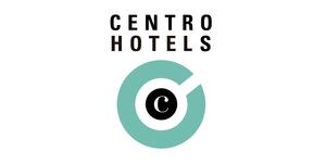CENTRO HOTELS Cash Back, Descontos & coupons