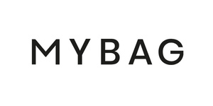 MY BAG Cash Back, Discounts & Coupons