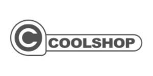 COOLSHOP Cash Back, Rabatte & Coupons