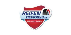 REIFEN TIEFPREIS.DE Cash Back, Descontos & coupons