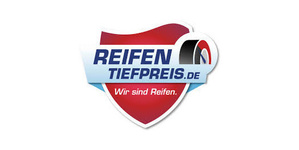 REIFEN TIEFPREIS.DE 캐시백, 할인 혜택 & 쿠폰