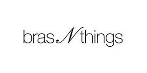 bras N things Cash Back, Descontos & coupons