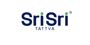 Sri Sri TATTVA Cash Back, Discounts & Coupons