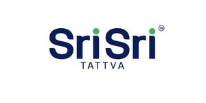 Sri Sri TATTVAキャッシュバック、割引 & クーポン