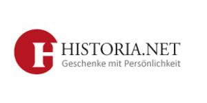 HISTORIA.NET Cash Back, Descuentos & Cupones