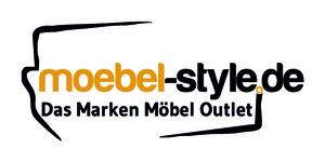 استردادات نقدية وخصومات moebel-style.de & قسائم