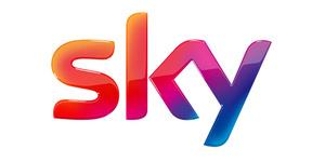 sky Cash Back, Descontos & coupons