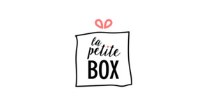 la petite BOX Cash Back, Rabatte & Coupons