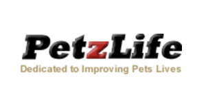 PetzLife Cash Back, Discounts & Coupons