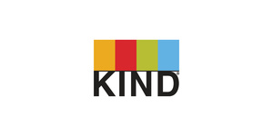 KIND Cash Back, Discounts & Coupons
