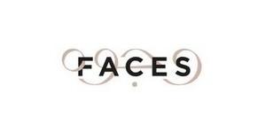 FACES Cash Back, Descuentos & Cupones